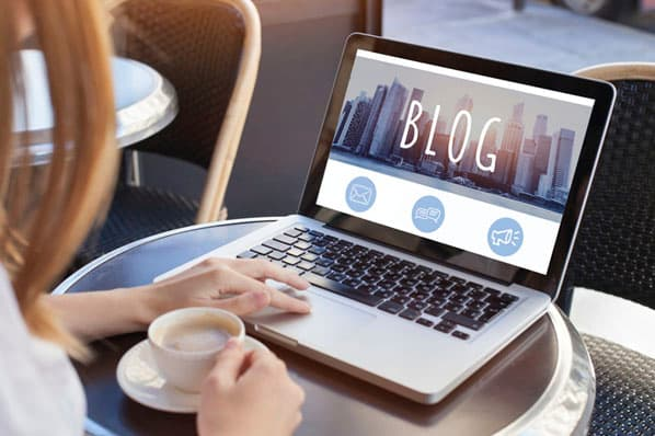 How to Find & Reach Out Bloggers in your Niche